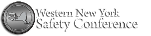 Western New York Safety Conference